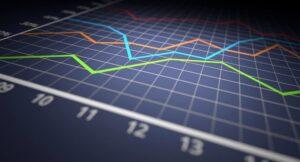 Ten Great Economic Myths
