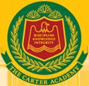 The Carter Academy