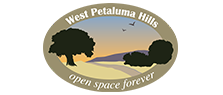 West Petaluma Hills Coalition