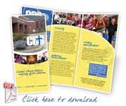 brochure-small