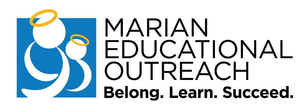 Marian Educational Outreach