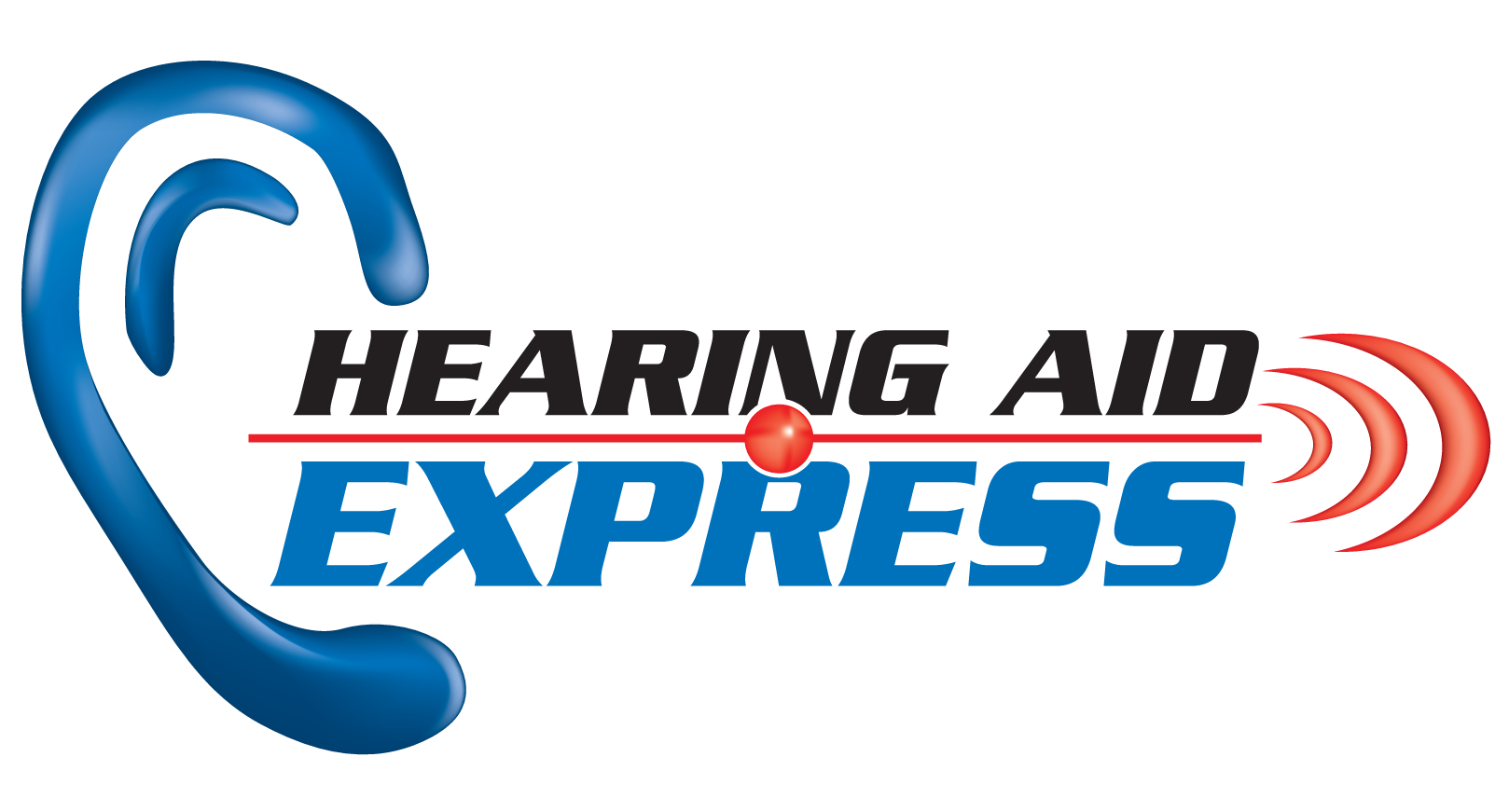 Hearing Aid Express- online store