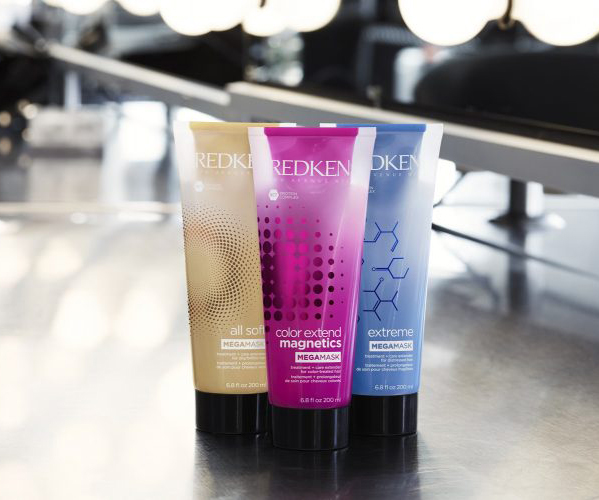redken_products