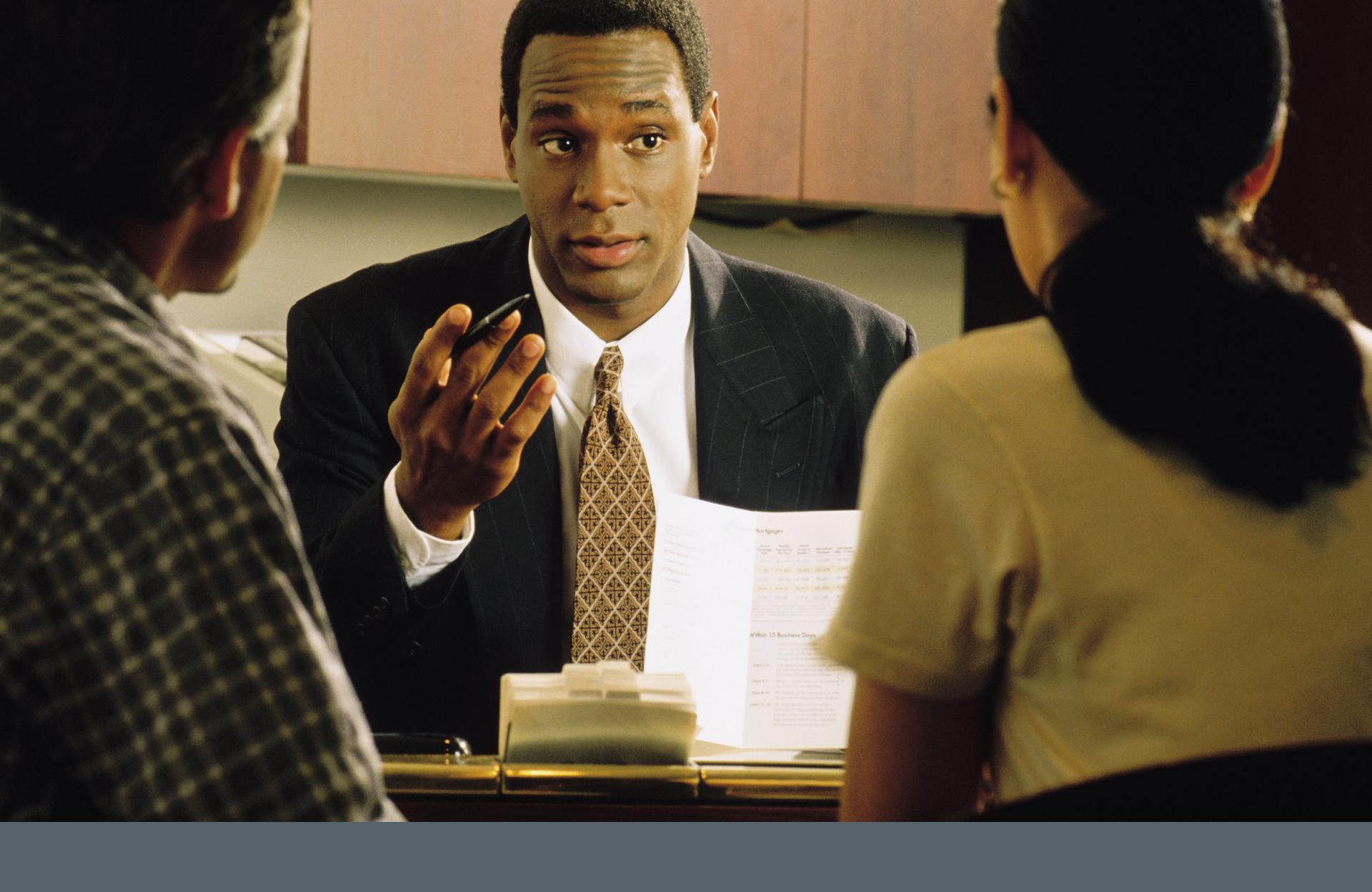 attorneyServices
