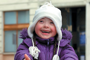 special_needs_child__1_1_9786
