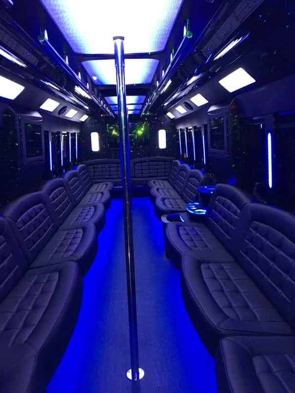 Best-Party-Buses-Las-Vegas