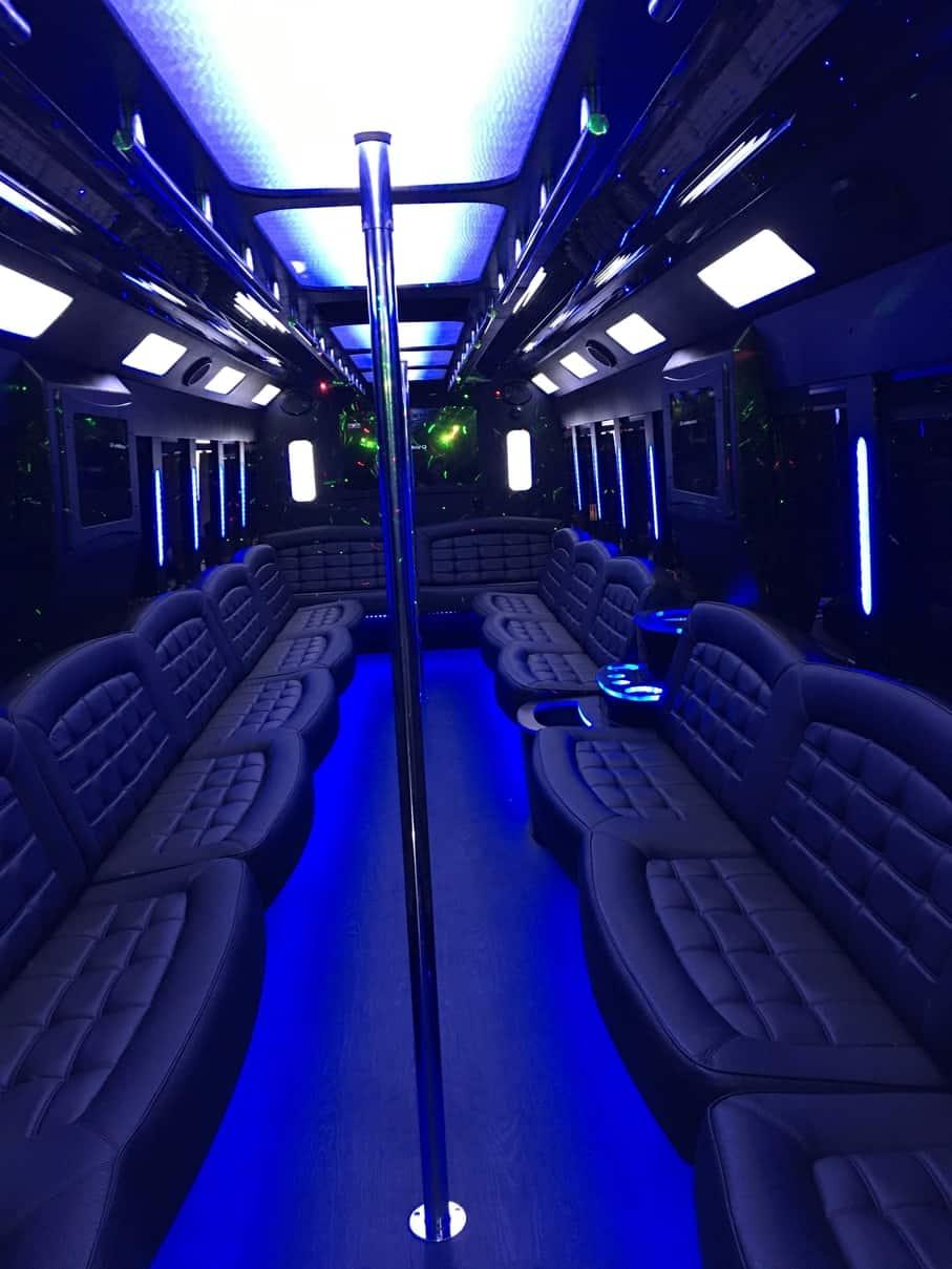 Party-Bus-Booze-Cruise
