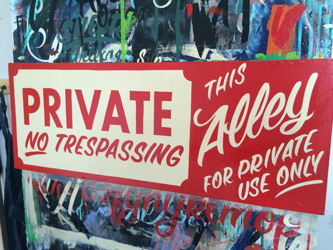 WEB-Private