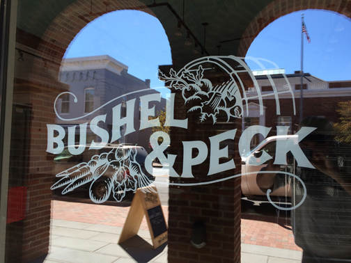 WEB-busheandpeckwhite