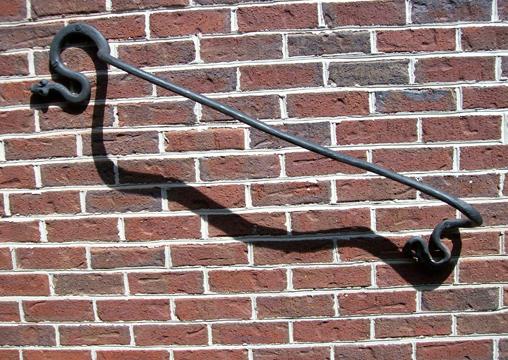 color-snakerail