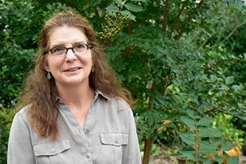 Paula Tremba
