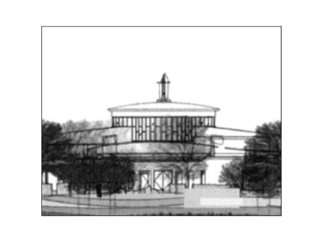 St. Agnes Catholic Parish