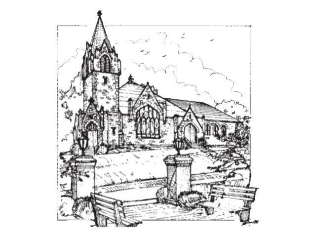 St. Peter's Lutheran