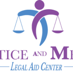 Justice and Mercy Legal Aid Center