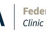 Colorado Bar Association Federal Pro Se Clinic