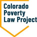 Colorado Poverty Law Project