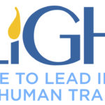 ALIGHT (Alliance to Lead Impact in Global Human Trafficking)