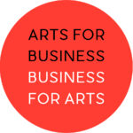 CBCA / Colorado Attorneys for the Arts