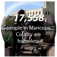 Homeless-in-Maricopa-homeless engagement lift partnership-HELP