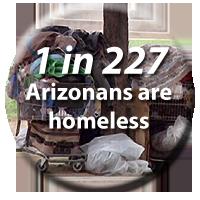 az-homeless-homeless engagement lift partnership-help