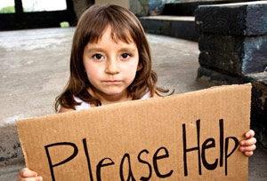 please-help--homeless engagement lift partnership-help