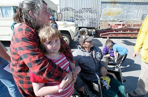 families 1-homeless engagement lift partnership-help