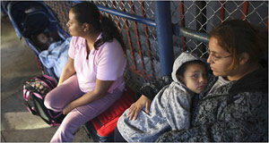 families 3-homeless engagement lift partnership-help