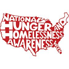 awarness week-homeless engagement lift partnership
