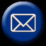 email-homeless engagement lift partnership
