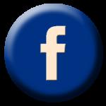 facebook-homeless engagement lift partnership