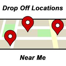 locations-homeless engagement lift partnership