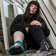 socks-homeless engagement lift partnership