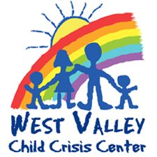 west valley chriss center-homeless engagement lift partnership