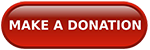 donate-help-please-homeless engagement lift partnership