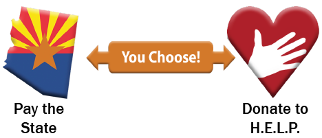 You Choose-homeless engagement lift partnership-help-feed hurgry children