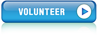 volunteer-button-homeless engagement lift partnership-help-feed hurgry children