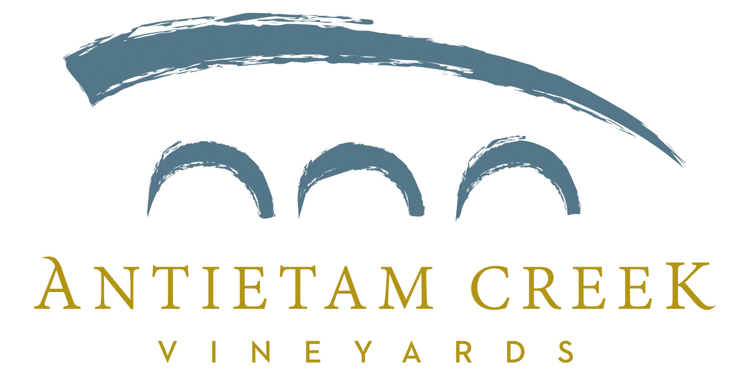 Antietam Creek Vineyards