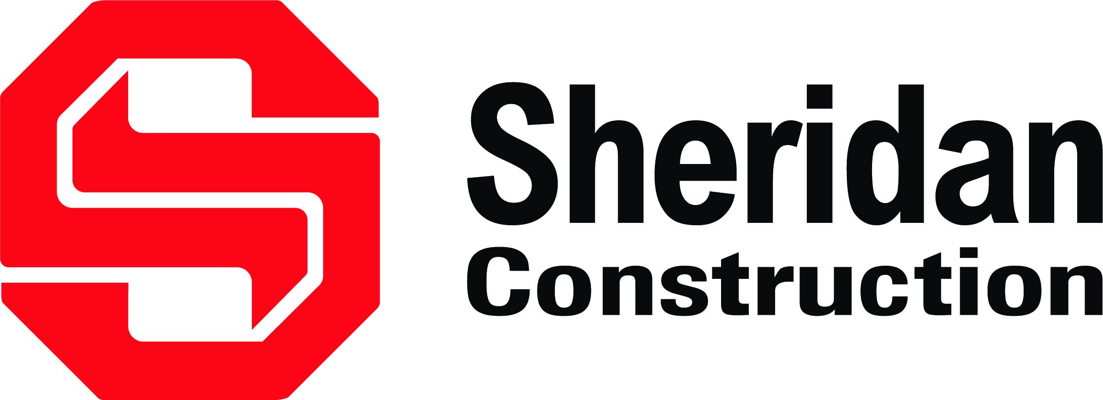 Sheridan Construction