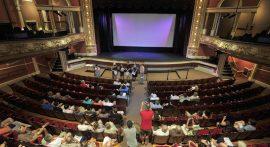 Waterville Opera House