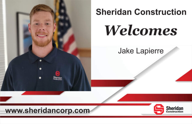 Jake Lapierre
