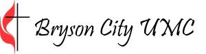 Bryson City United Methodist Church