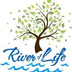 Final_River_of_life_sm_jpeg