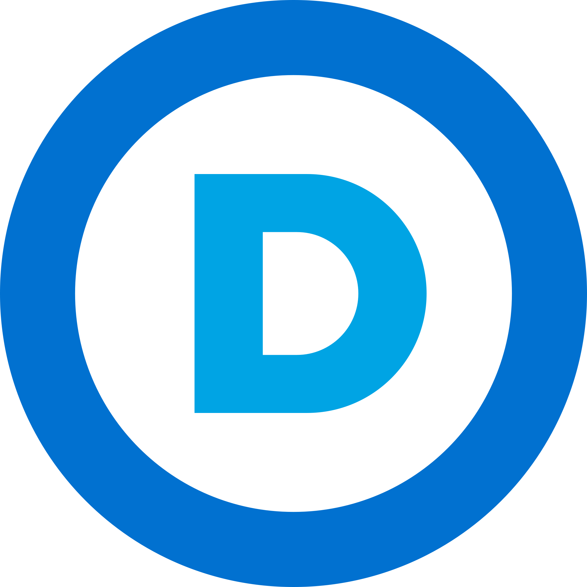 DNC Memo on Election Day 2015