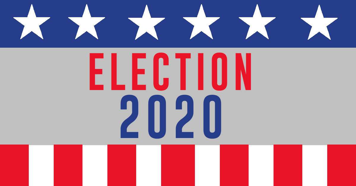Presidential Primary Moved to May 19