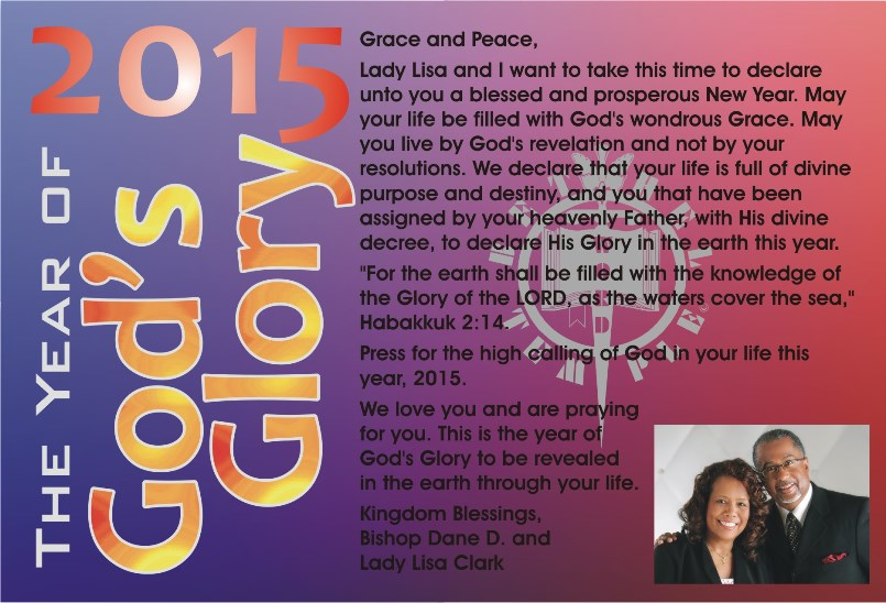 2015 Word for Bethel_reduced