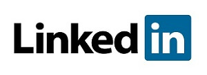 linkedin exectuive coaching sundial consulting