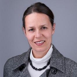 Claudia-Filsinger-sundial-consulting small