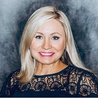 alyssa merwin linkedin sales vp sundial consulting leadership development