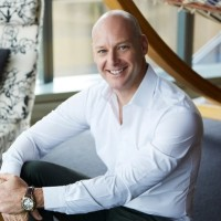 Dan peters google sales confidence sundial training