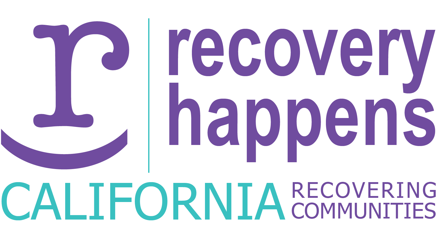Recovery Happens